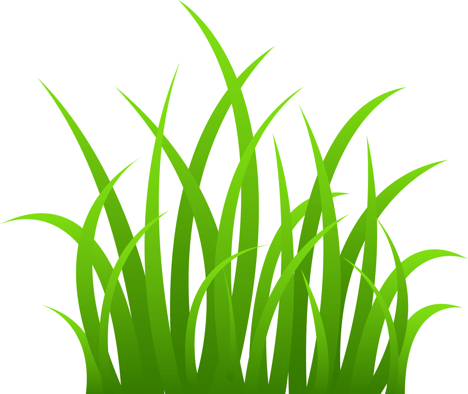 Grass Clipart Free Clip Art Images.