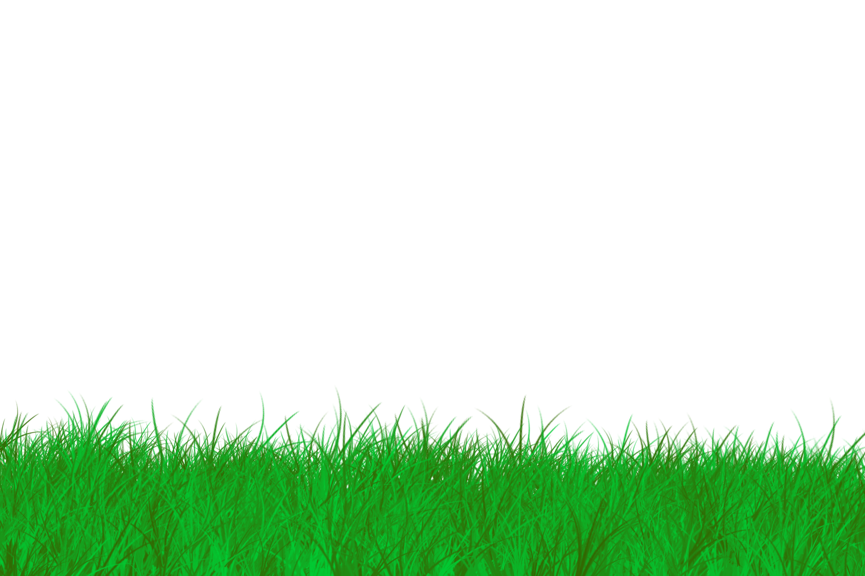Grass clip art free clipart images 5 3.