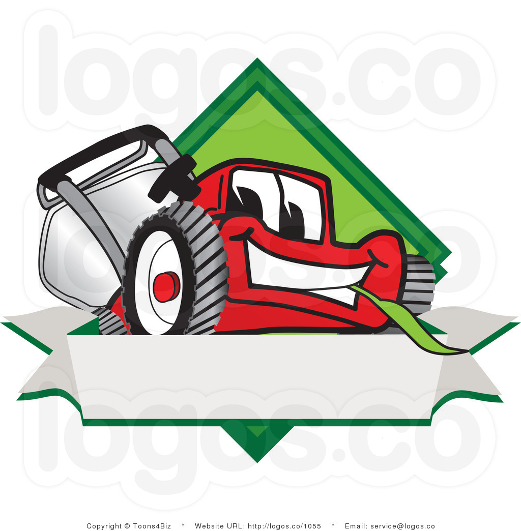 Lawn Care Service Clipart Clipart Suggest, Yard Maintenance Clip Art.