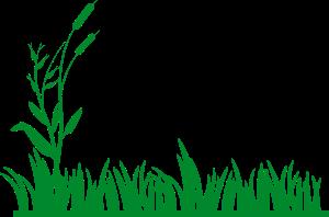 Lawn Service Clip Art.
