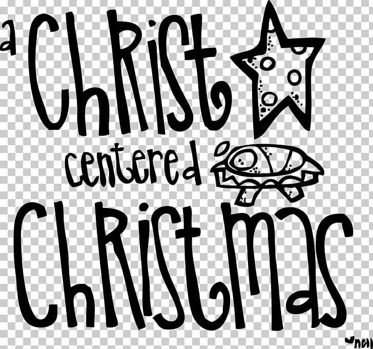Lds clipart christmas, Lds christmas Transparent FREE for.