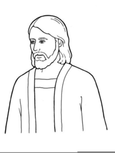 LDS PNG and vectors for Free Download.