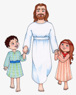 Free Free Lds Clip Art with No Background.