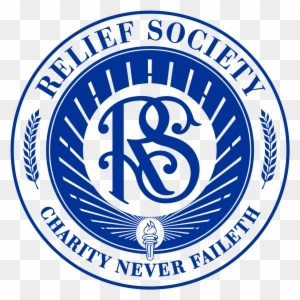 Free lds clipart relief society 1 » Clipart Portal.