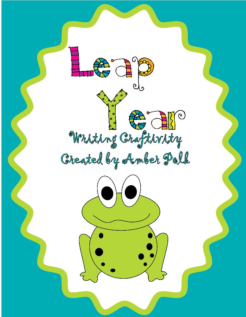 Free Leap Year Cliparts, Download Free Clip Art, Free Clip.
