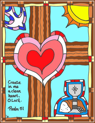 Free lectionary clipart 5 » Clipart Portal.