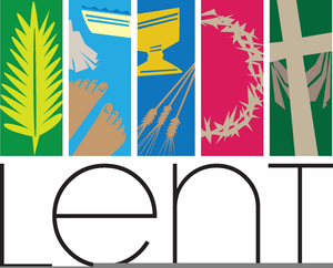 Free Lectionary Clipart.