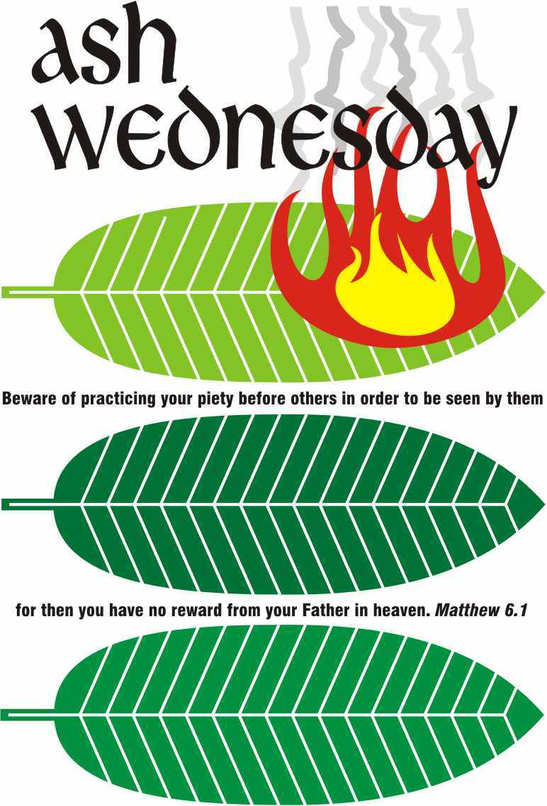 Free lectionary clipart 2 » Clipart Portal.