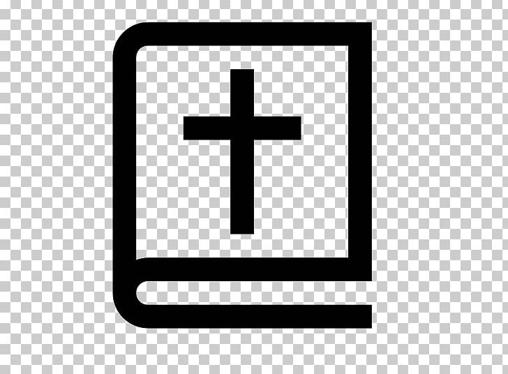 Bible Study Computer Icons Christianity Lectionary PNG, Clipart.