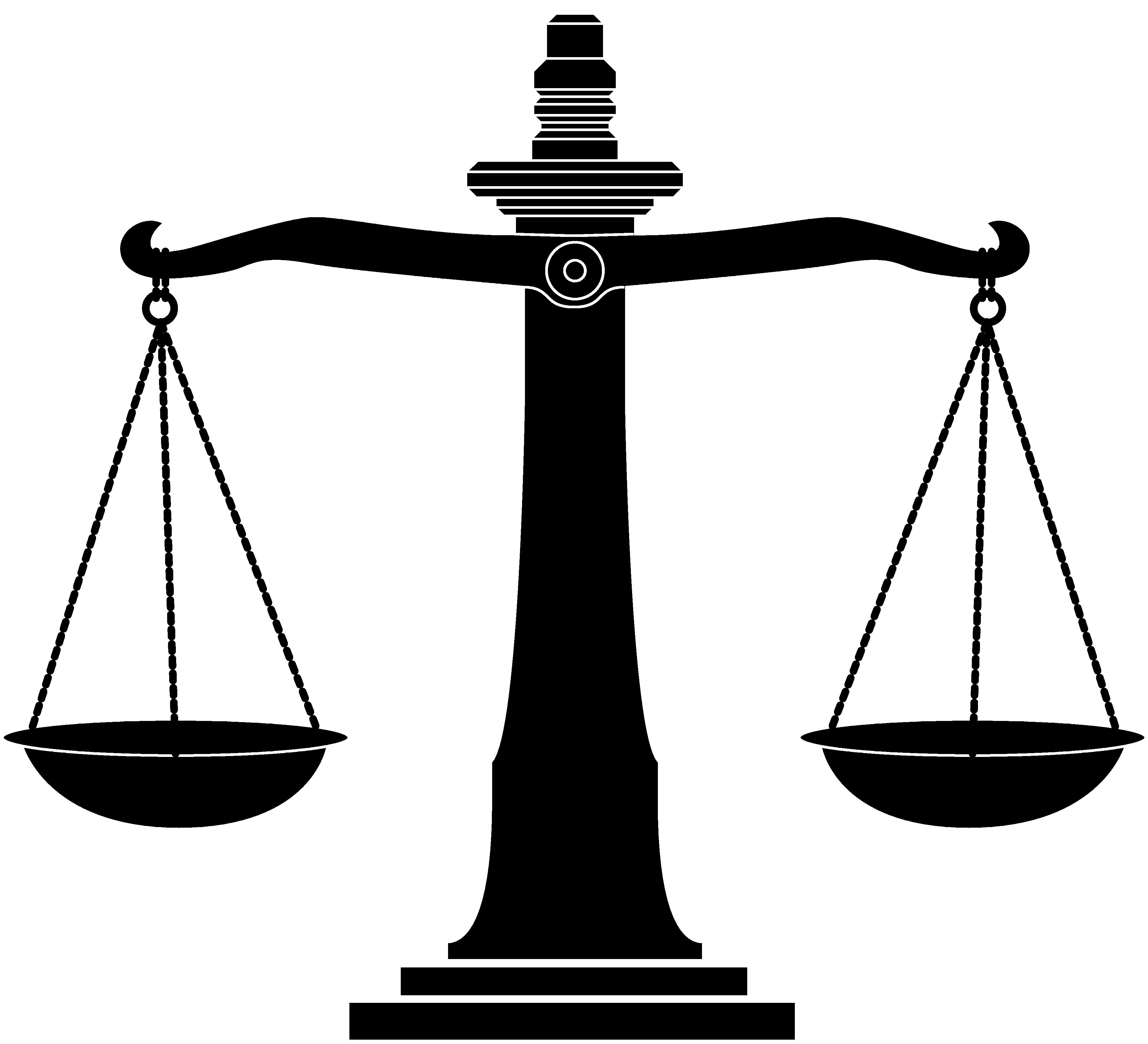 Free Law Scales Cliparts, Download Free Clip Art, Free Clip.