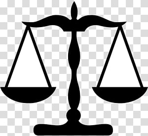 Lady justice logo, Lady Justice Themis Lawyer Symbol.