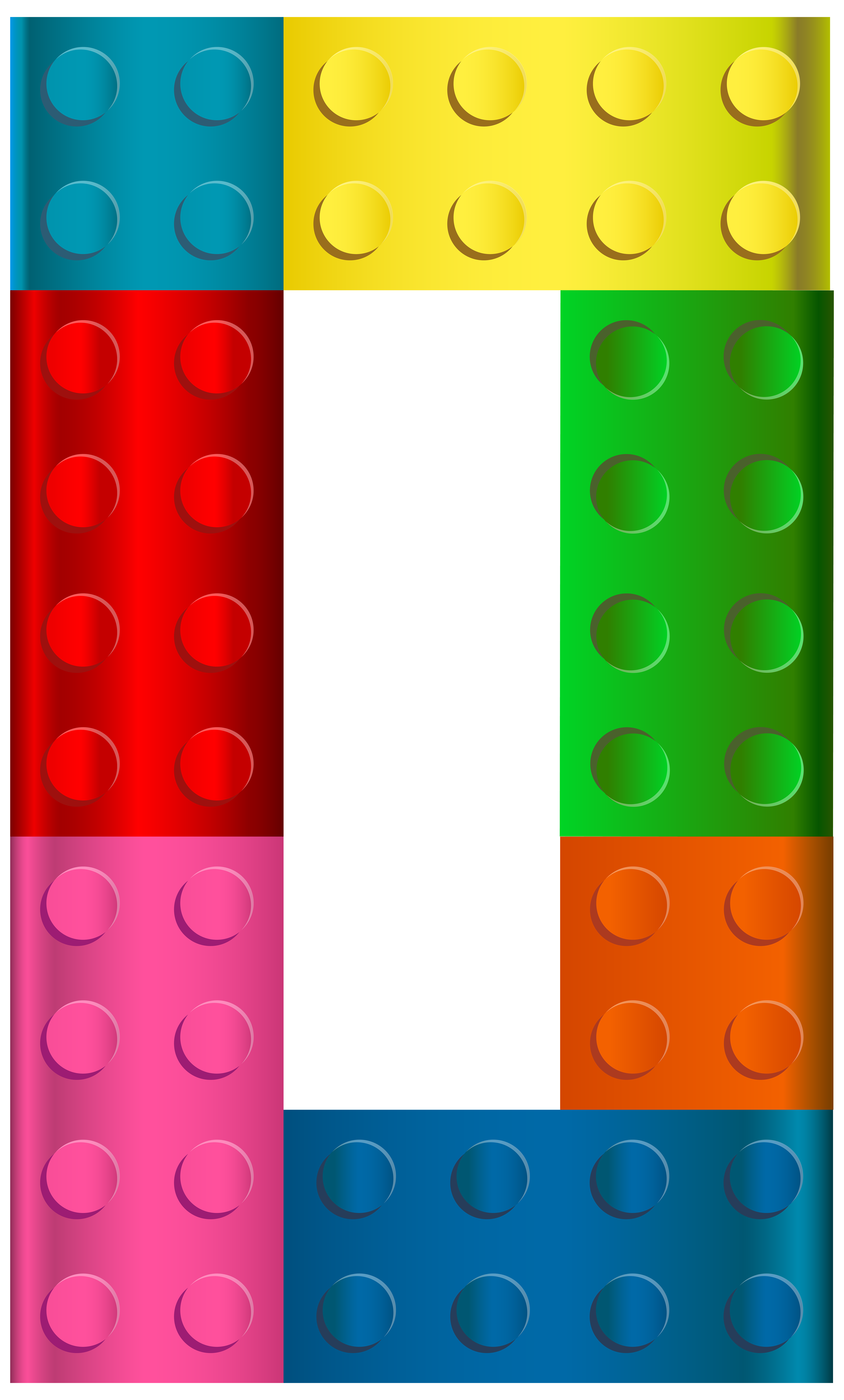 Free LEGO Cliparts Borders, Download Free Clip Art, Free Clip Art on.
