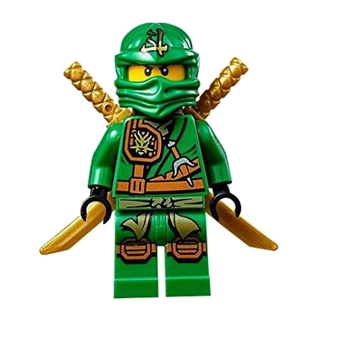 10895 Lego free clipart.