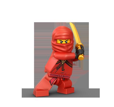Free LEGO Ninjago Cliparts, Download Free Clip Art, Free.