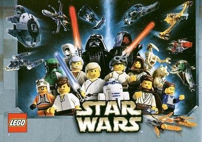 Lego Star Wars Clip Art Free.