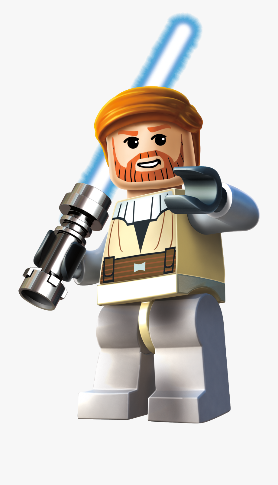 star wars legos clipart 10 free cliparts  download images