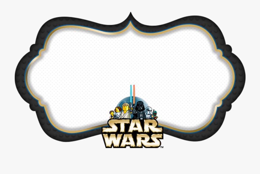 Lego Clipart Starwars.