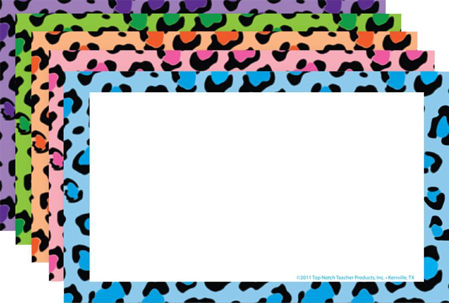 Free Free Zebra Print Border, Download Free Clip Art, Free Clip Art.
