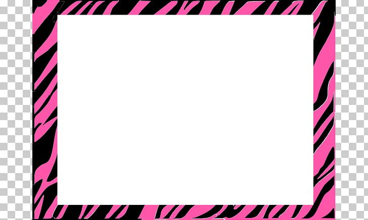 Zebra Animal Print Pink Stripe PNG, Clipart, Animal Print, Area.