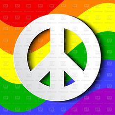 LGBT Clipart.