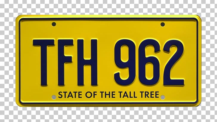 Vehicle License Plates Jeep Cherokee Car PNG, Clipart.