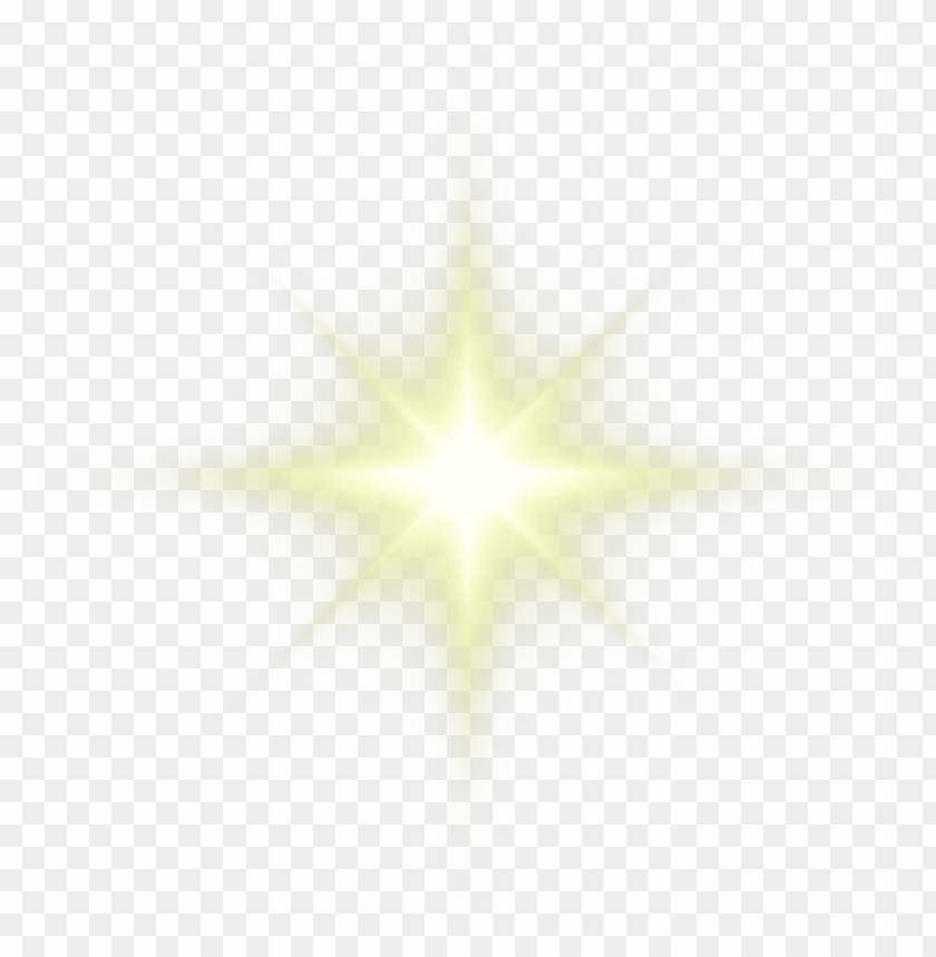 Download light effect png clipart png photo.