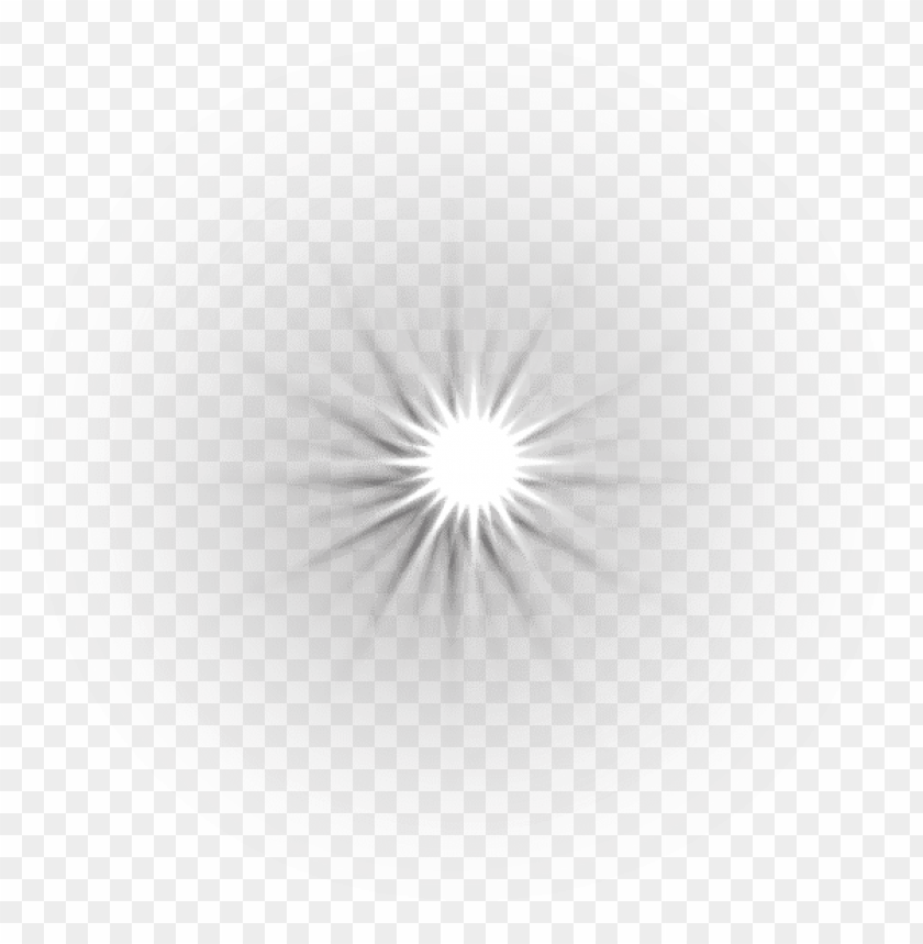 Download shining light effect clipart png photo.