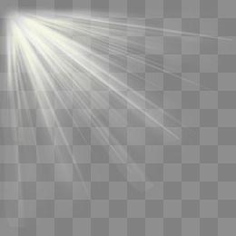 Light, Light Effect, Decoration PNG Transparent Image and.