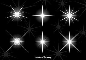 Light Free Vector Art.