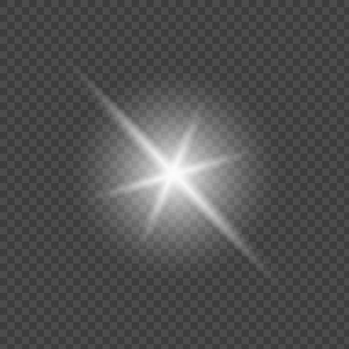 Glow, Star, Light, Glowing Light PNG Image Free Download searchpng.com.