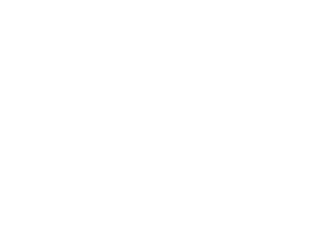 Light PNG images.