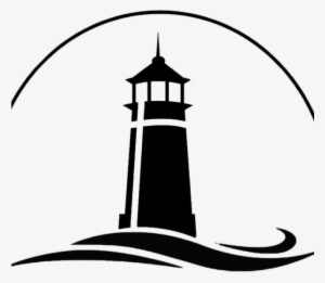 Lighthouse Clipart Png PNG Images.