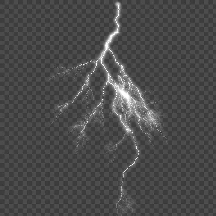 Lightning PNG Image Free Download Searchpng.com.