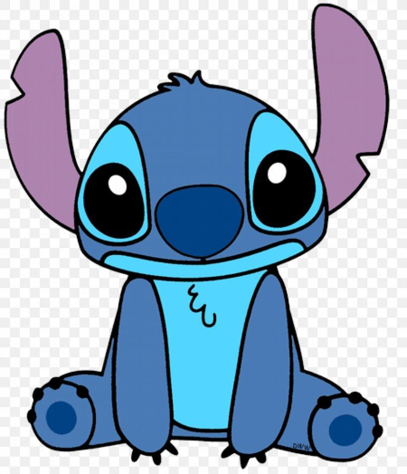 Lilo & Stitch Lilo Pelekai Clip Art, PNG, 879x1024px, Stitch.