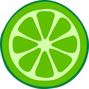 Free Lime Cliparts, Download Free Clip Art, Free Clip Art on.