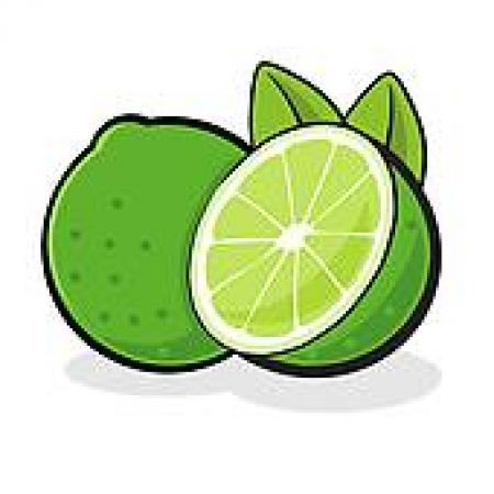 Lime clipart, Lime Transparent FREE for download on.