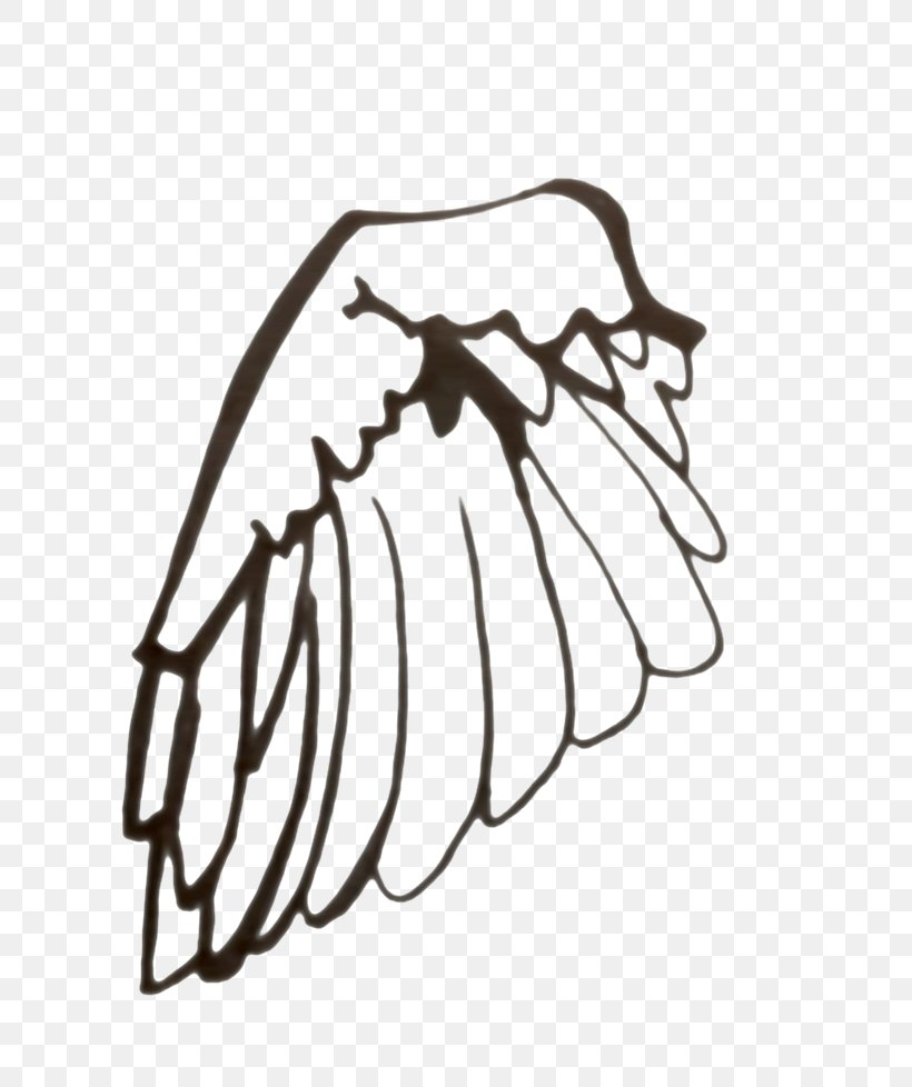 Black And White Line Art Drawing Christmas Clip Art, PNG.