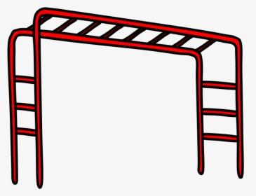 Red Bar PNG Images, Free Transparent Red Bar Download.