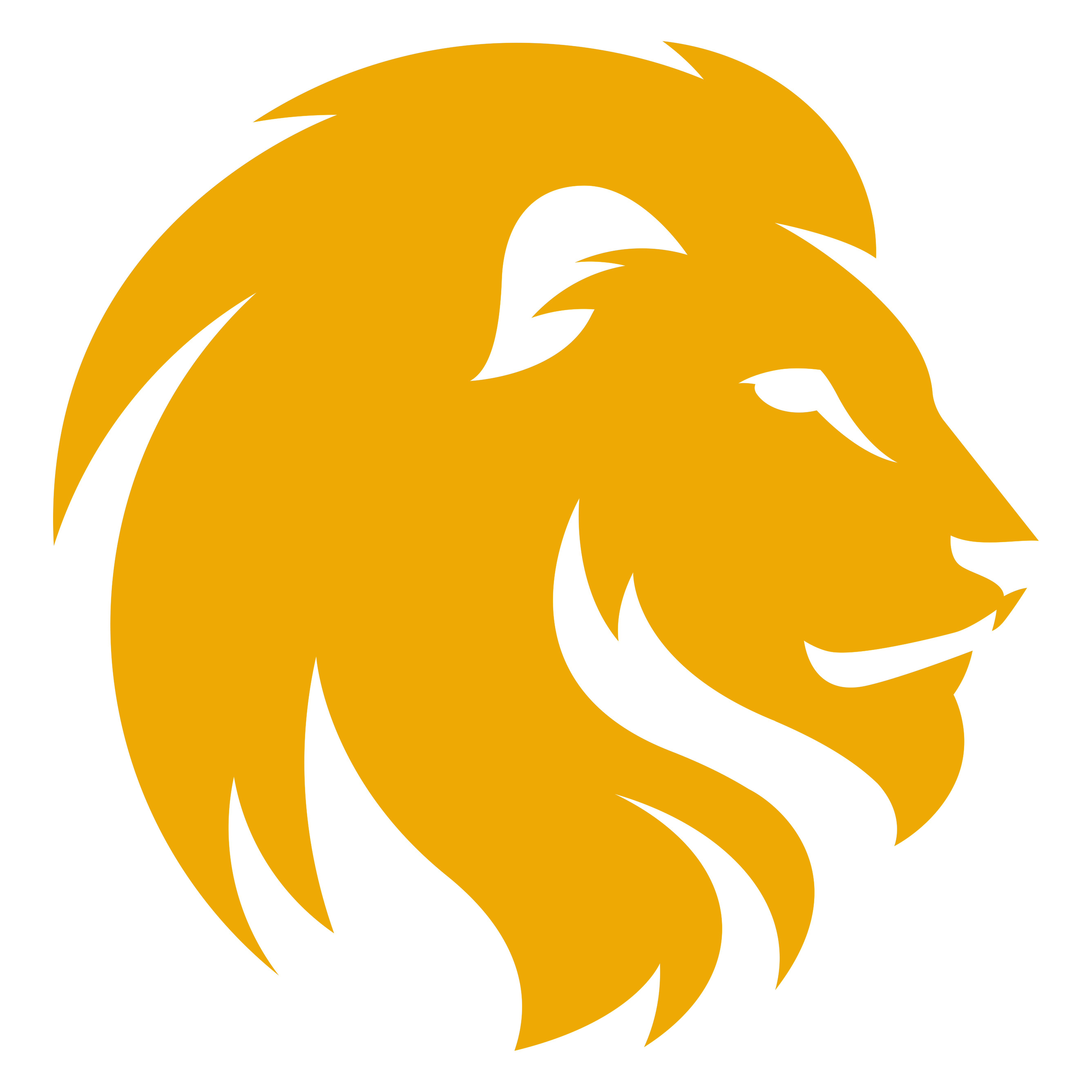 Lion PNG Images Transparent Free Download