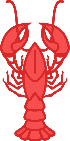 Free Lobster Cliparts, Download Free Clip Art, Free Clip Art.
