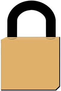 Similiar Lockout Clip Art Keywords.