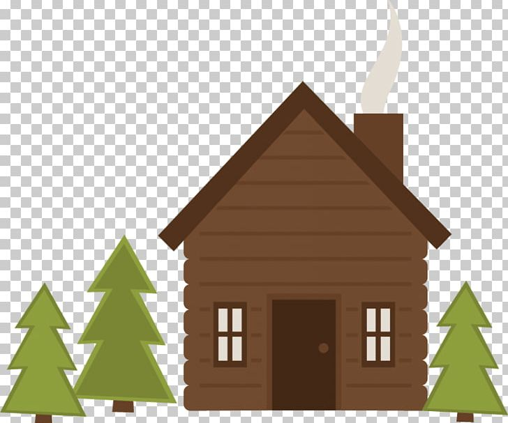 Log Cabin PNG, Clipart, Angle, Building, Cabin, Child, Clip Art Free.