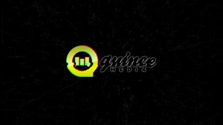 Free Logo Animation.