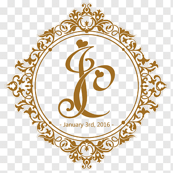 Free Logo Design Template cutout PNG & clipart images.