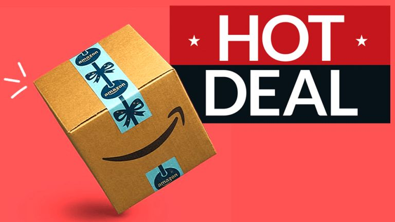 How to get a FREE £6 Amazon promo code.