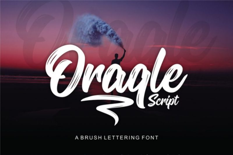73 Best Free Fonts to Create Stunning Designs.