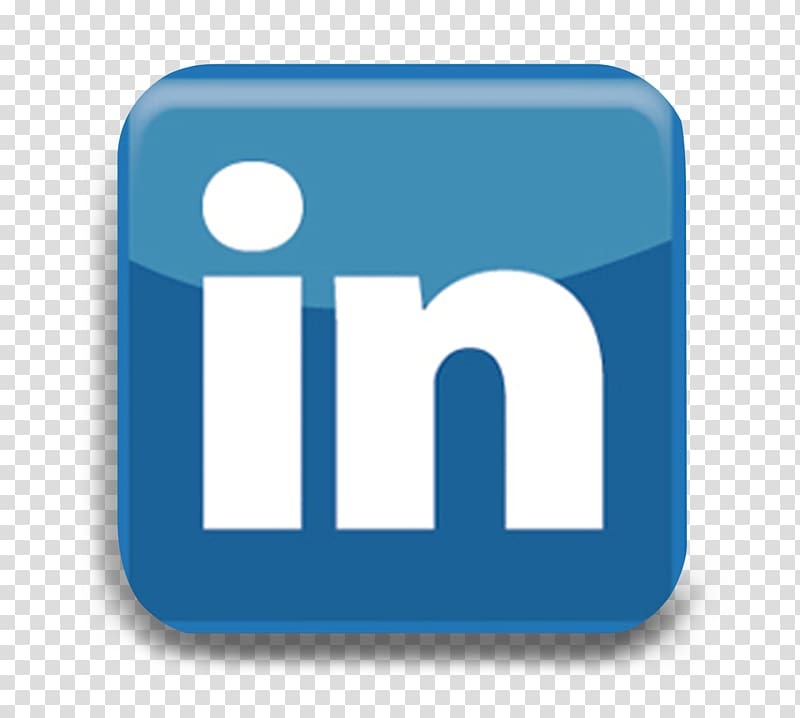 Social media LinkedIn Logo Computer Icons Desktop , Free.