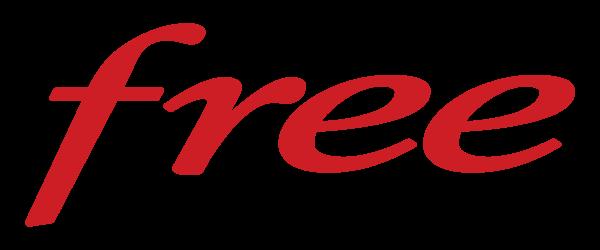 File:Free logo.svg.