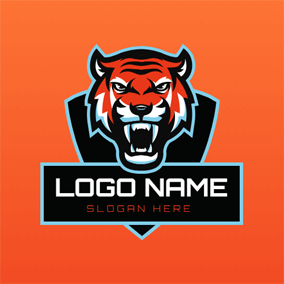 Free Gaming Logo Designs.