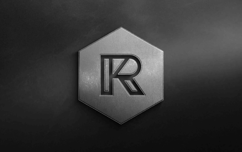 Ironclad: Free Logo Reveal for After Effects.